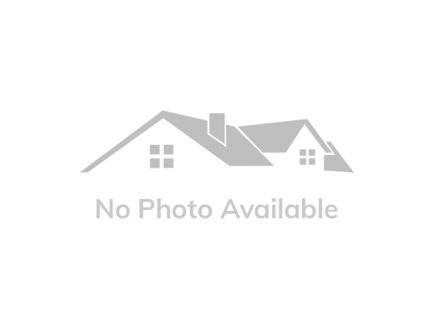 https://mpiehler.themlsonline.com/minnesota-real-estate/listings/no-photo/sm